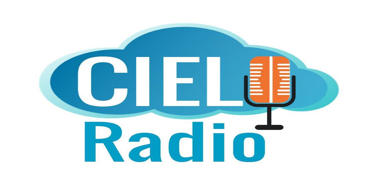 Cielo Radio