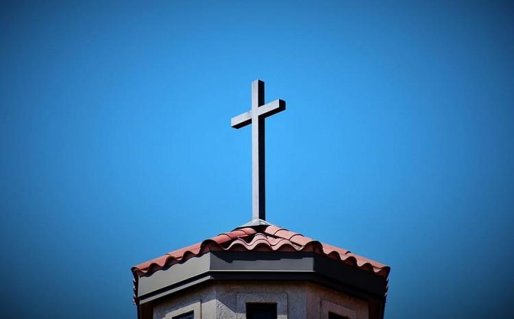 Iglesias están dispuestas a demandar al Gobierno