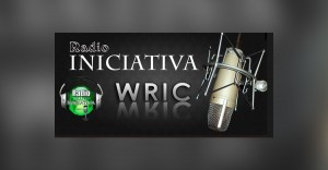 Radio Iniciativa - Unored