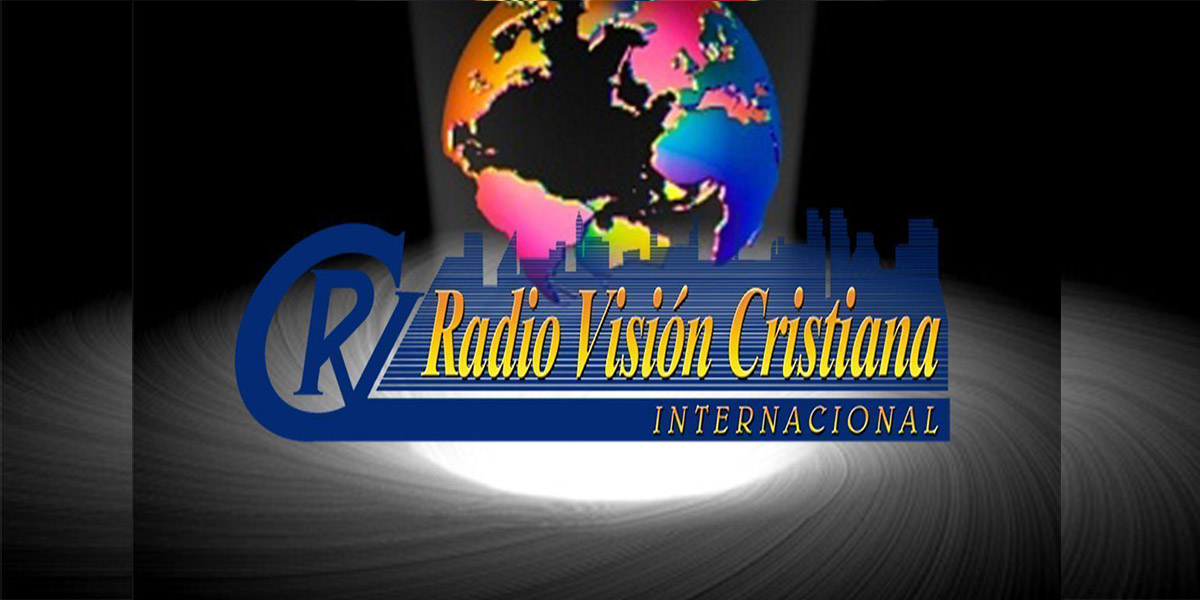 Radio Visión Cristiana Internacional