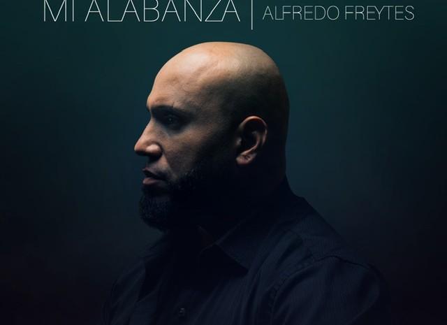 """Alfredo Freytes presenta """"Mi alabanza"""" al estilo country"""