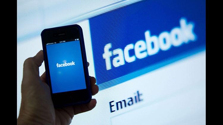 Tribunal de EE. UU. Aprueba demandas por tráfico sexual contra Facebook
