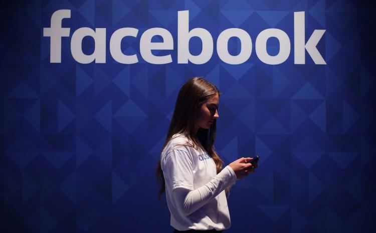 Facebook: la exempleada que denuncia la responsabilidad de la red en las campañas de manipulación de todo el mundo