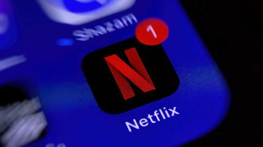 Las cancelaciones de suscripciones a Netflix se disparan después de la controversia de las «cuties»