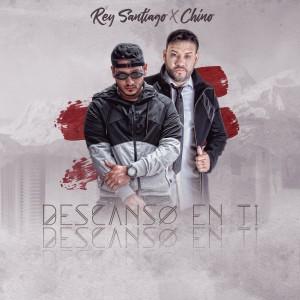 Rey Santiago- UnoRed
