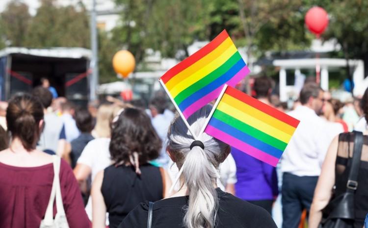 Congresistas piden investigar al juez que negó por «principios cristianos» matrimonio homosexual