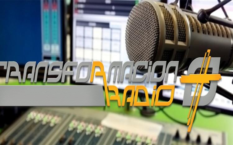 Transformación Radio