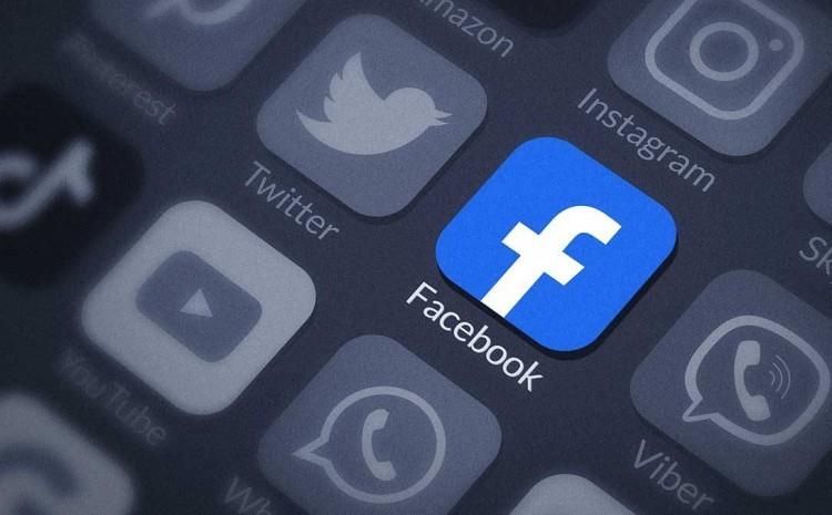 Facebook anunció que prohibirá todo contenido que «niegue o distorsione el Holocausto»