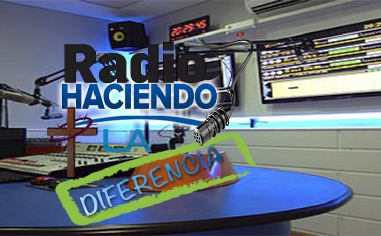 Radio Haciendo la Diferencia