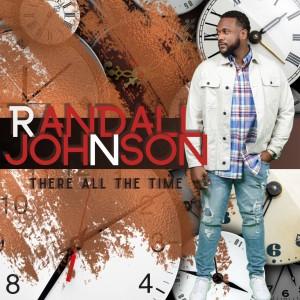 Randall Johnson - UnoRed