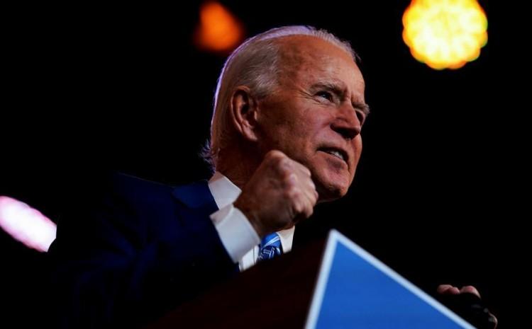 ¿Qué podría significar una administración de Biden para Israel?