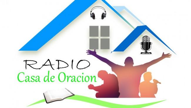 Radio Casa de Oración