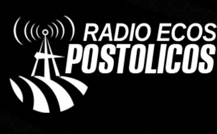 Ecos Apostolicos Radio TV