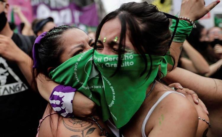 Honduras aprueba la prohibición del aborto en cualquiera de sus circunstancias