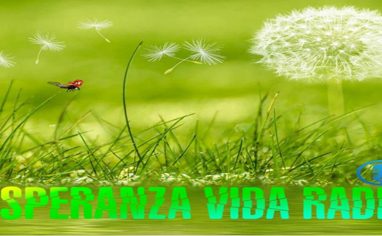 Esperanza Vida Radio