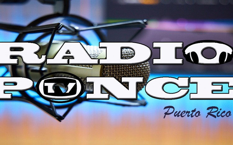 Radio Ponce TV
