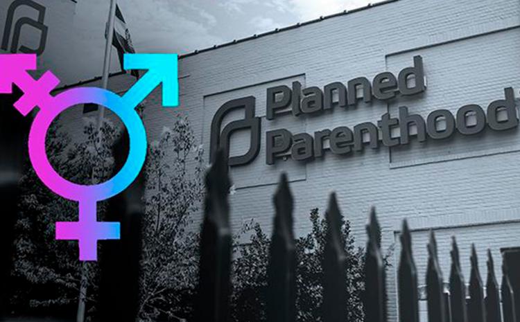 Planned Parenthood ahora realizará terapias hormonales para quienes se identifican como trans
