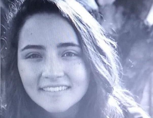 Muere una joven por realizarse un aborto legal en Argentina