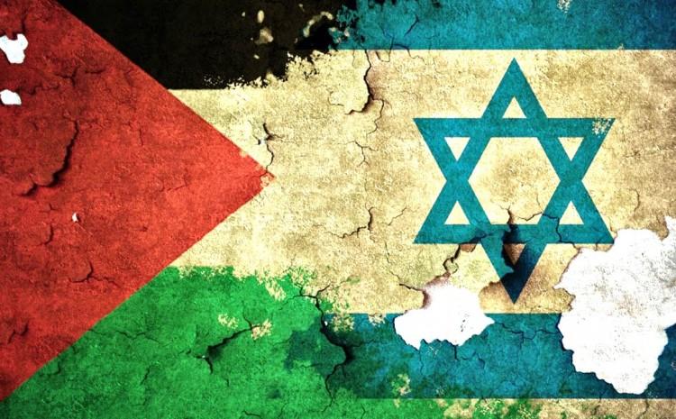 Conozca por qué ha estallado la violencia y los conflictos armados en Israel estos últimos días