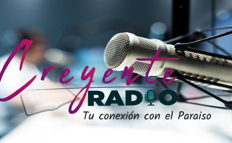 Creyente Radio
