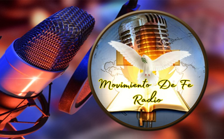 Movimiento de Fe Radio