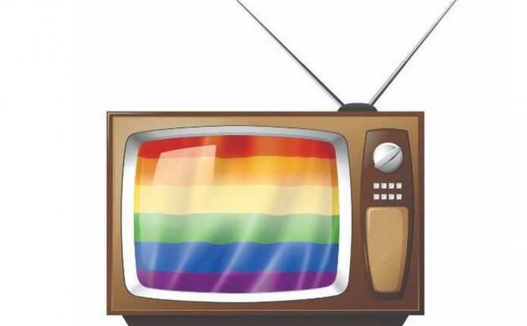 Aumento preocupante en la programación LGTB dirigida a niños