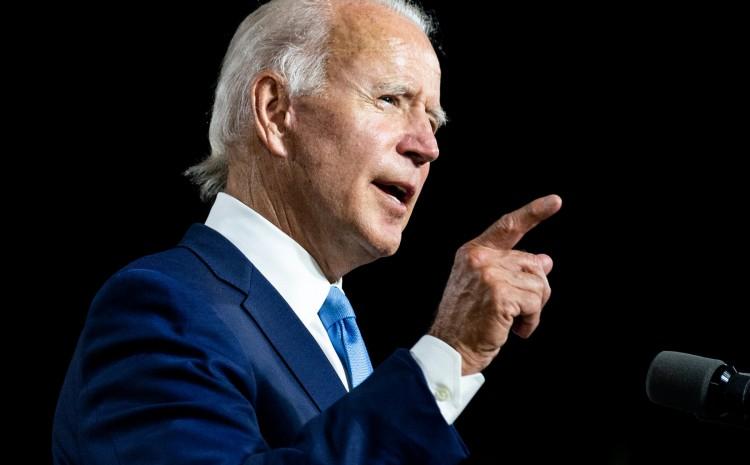 Cuestionan a Biden por defender clínica que obligo a practicar aborto