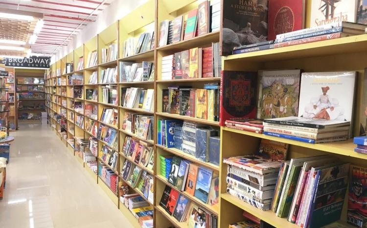 Las madres hacen frente a la pornografía en las bibliotecas escolares