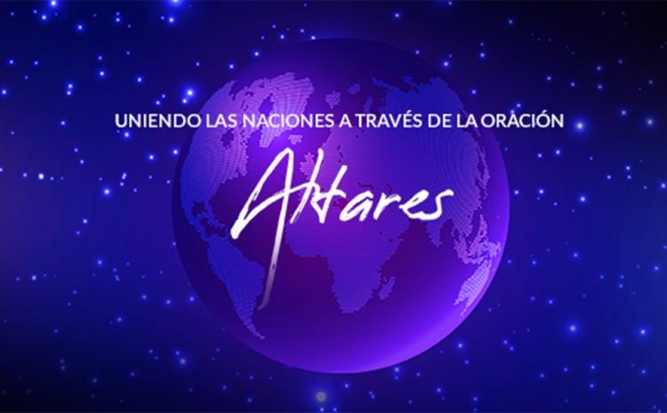 Radio Altares