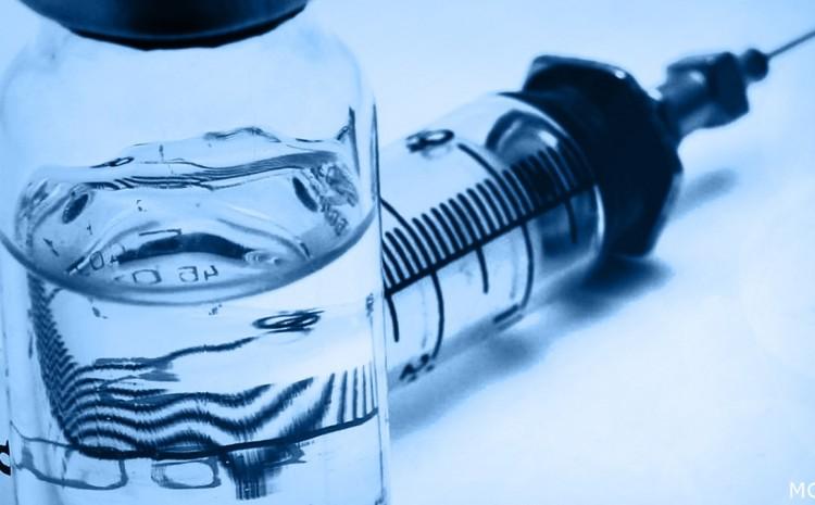 Gobernadores y legisladores tomarán acciones legales contra Biden por los mandatos de vacunas