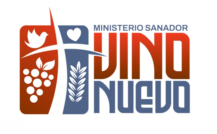 Ministerio Sanador Vino Nuevo Streaming