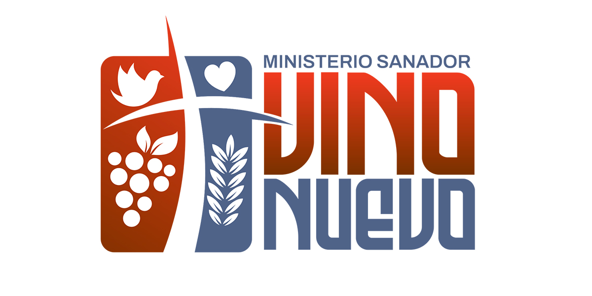 MINISTERIO SANADOR VINO NUEVO